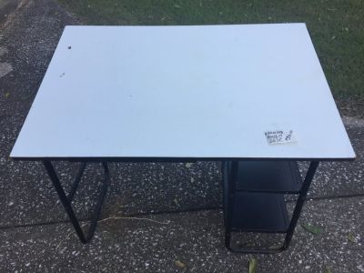 Drawing Table/Desk
