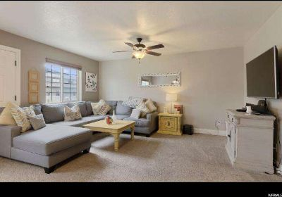 1119 S 2880 E Spanish Fork, You do not want to miss out on