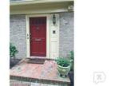 Four BR One BA In Montgomery MD 20816