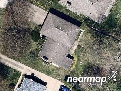 3 Bed 2.1 Bath Foreclosure Property in Youngstown, OH 44511 - Riverside Dr