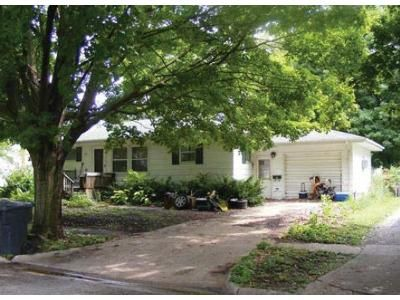 3 Bed 1.5 Bath Foreclosure Property in Baxter, IA 50028 - Independence St