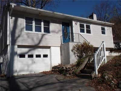 2 Bed 1 Bath Foreclosure Property in Mahopac, NY 10541 - Somerset Rd