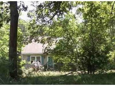 3 Bed 2 Bath Foreclosure Property in Assonet, MA 02702 - Howland Rd