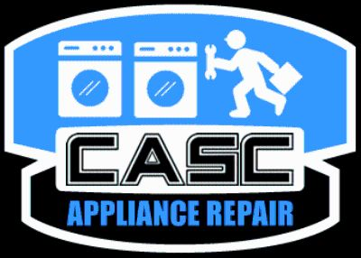 Contact Us for a quick appliance repair in Brooklyn, NY