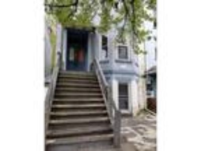 Real Estate For Sale - 0 BR, 0 BA Other/see remar