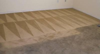 Tile and Grout Cleaning Services in Killeen, Tx. and Temple, Tx. Area call today