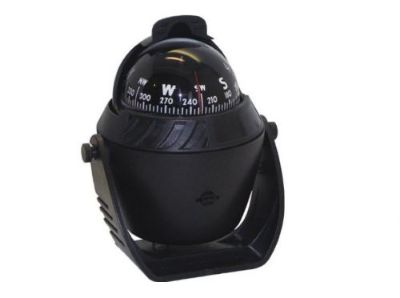 Purchase Illuminated Marine Compass ship Boat Vehicle Sea Navigation 12v FREE SHIPPING motorcycle in Houston, Texas, United States, for US $23.00