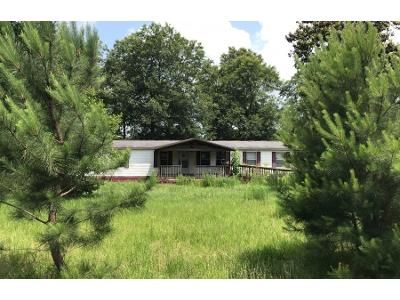 Preforeclosure Property in Cleveland, TX 77327 - County Road 3749