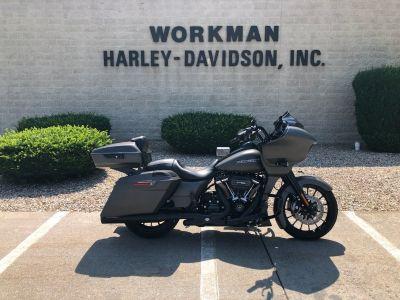 2019 Harley-Davidson FLTRXS