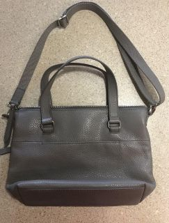 Brand new Fossil purse!