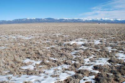 Costilla County 5 Acres Of Vacant Land For Sale, Colorado