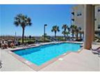 Lovely Oceanfront Condos - Verandas By The Sea - Condo