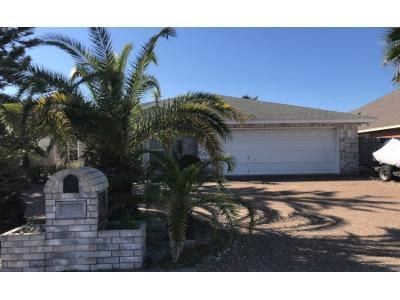 Preforeclosure Property in Corpus Christi, TX 78418 - Punta Espada Loop