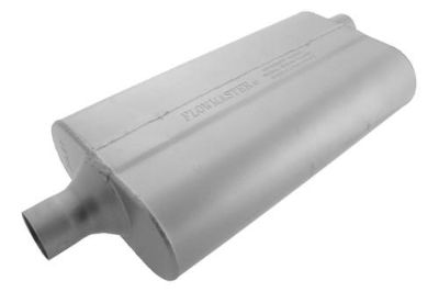 Sell New Flowmaster 1964 Chevy El Camino Exhaust Muffler to Moderate 942052 motorcycle in Santa Rosa, California, US, for US $101.99