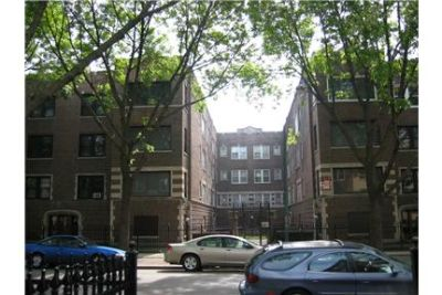 South Shore 1 bdrm $725 at 7603 Kingston 3rd Floor