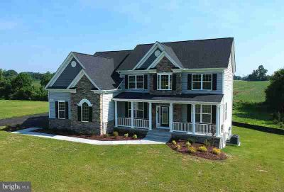 622 West Bay Front Rd Lothian Four BR, simply gorgeous custom