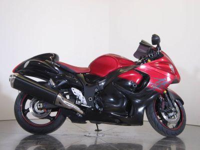 2014 Suzuki Hayabusa Sport Motorcycles Greenwood Village, CO