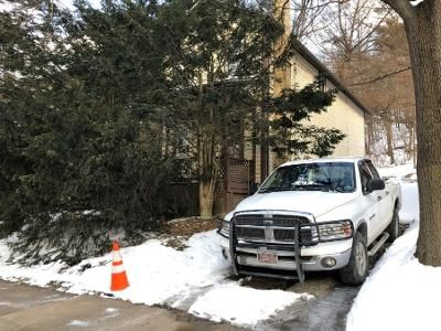 Preforeclosure Property in Clearfield, PA 16830 - S 4th St