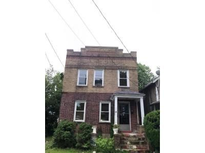 5 Bed 2 Bath Foreclosure Property in Bloomfield, NJ 07003 - Union Pl