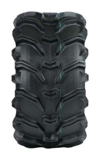 Find VRM 189 GRIZZLY TIRE 24X8- 11 TL 6 PLY A18927 motorcycle in Ellington, Connecticut, US, for US $84.95
