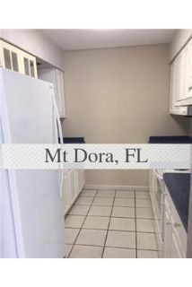 Great location in downtown Mount Dora. Parking Available!