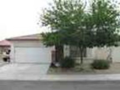 3 Bed2 Bath Home In Gated Community With Pool Al
