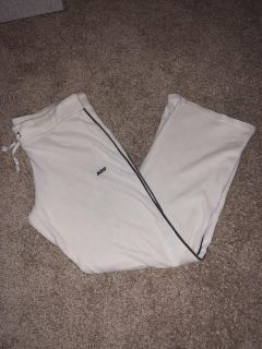 Women s American Eagle lounge pants size medium good condition
