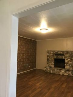 Craigslist - Apartments for Rent Classifieds in Neosho ...