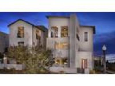 The Residence 2X by Lennar: Plan to be Built, from $