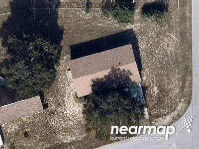 Preforeclosure Property in Ocala, FL 34472 - Track Pass