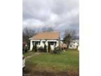 West Milford Tw Property