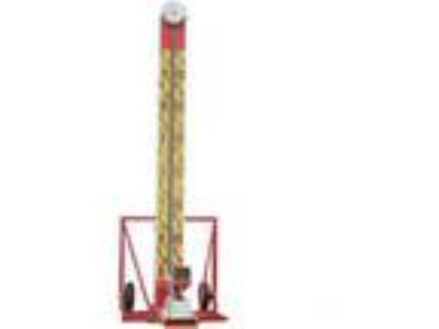 Chicago Carnival Game Rental-Hi Striker Rentals-Rent Carnival Games Illinois for