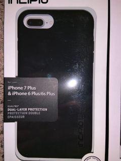 iPhone 8 Plus .7 plus 6s plus