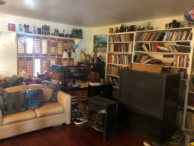 Kennedy Brothers Estate Sale