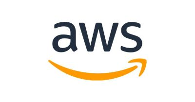 AWS training in Hyderabad - By Experts