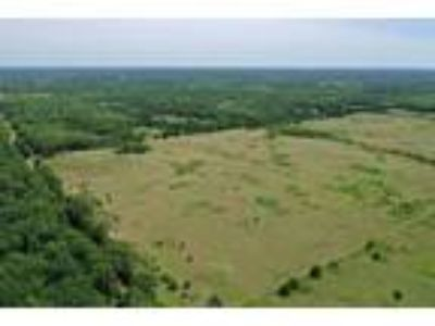 Group 2 - 370+/- Acres In Creek County, Depew, OK, 74028, USA