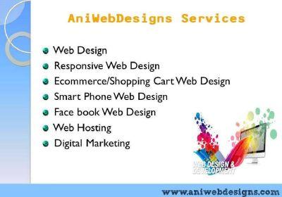 Website Development Agency In New Jersey
