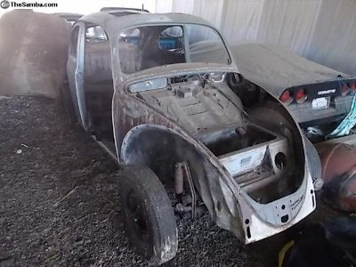 1958/59 OG Ragtop Projects 3 available many more