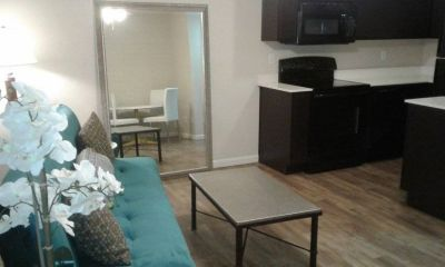 $1999 1 apartment in Phoenix Central