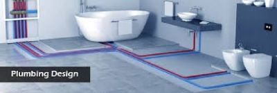 ✸✸✸PLUMBER/ HOME REMODELING✸✸✸