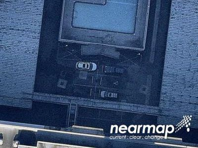 Foreclosure Property in Memphis, TN 38112 - N Parkway Apt 806