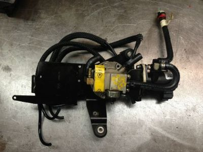 Evinrude 2 Stroke - For Sale Classified Ads - Claz org