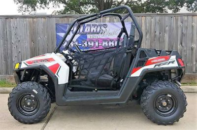 2019 Polaris RZR 570 Sport-Utility Utility Vehicles Katy, TX