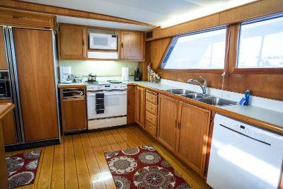 Craigslist Housing For Rent In El Cajon CA