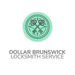 Dollar Brunswick - Locksmith Service