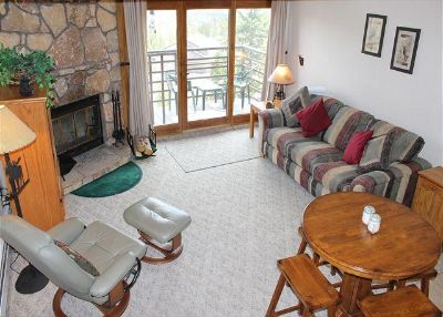 #ADDRESS# Silverthorne #STATE# #ZIP# #PROPERTY TYPE# Vacation Rentals By Owner