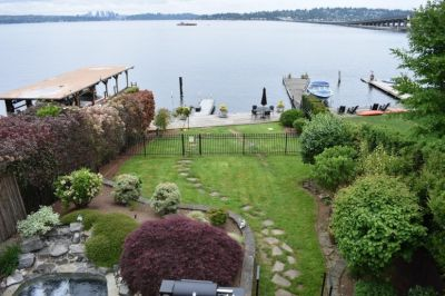 $9999 2 single-family home in Beacon Hill