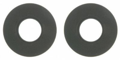 Find Fel-Pro Tcs 46036 Camshaft Front Seal Set motorcycle in Azusa, California, United States, for US $18.25