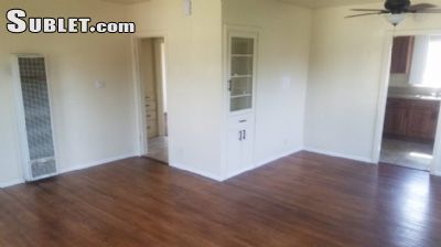 One Bedroom In San Gabriel Valley