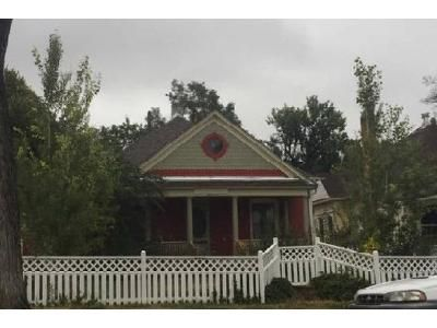 3 Bed 2 Bath Foreclosure Property in Canon City, CO 81212 - Pike Ave